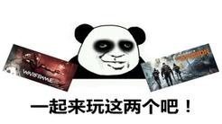 【游戏最TOP】年轻人千万别碰这十款休闲游戏!