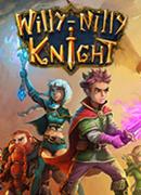 《糊涂骑士》是一款动作角色扮演类游戏,戏中玩家会扮演一个糊涂骑士,在经过一些奇妙的相遇后,玩家会组建一个四个人的队伍开始冒险旅途。