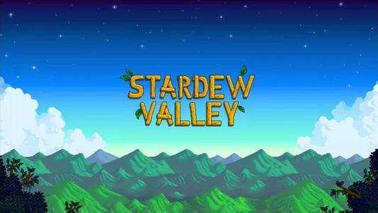 星露谷物语stardew valley结婚对象有哪些 结婚对象大全