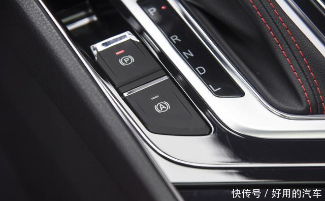 高品质科技启辰T60 优惠高达0.3万元