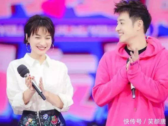 那大家认为,杜海涛离开湖南卫视之后,能像吴昕一样越来越好吗?