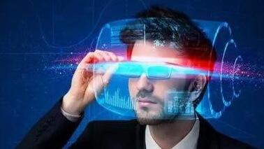 第十一届金翎奖首设VR游戏奖项 VR游戏或成亮点
