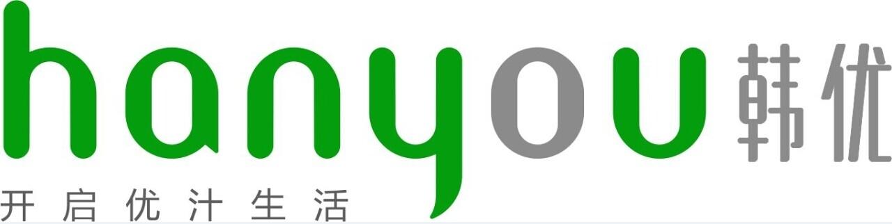 韩优是韩本集团旗下独立品牌.其间,韩优原汁机