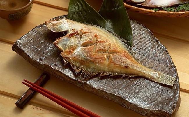 烧鱼不碎的秘诀:朋友面前大方秀厨艺 - 一统江山 - 一统江山的博客