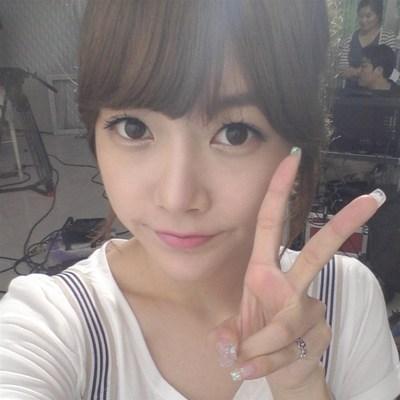 个人的女子组合素妍-韩国梦想演唱会2015tara 五个人 中第二低的是谁图片