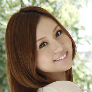 Yui Tatsumi Calculator