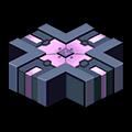 游戏业界 PurpleHeart型桌子.png