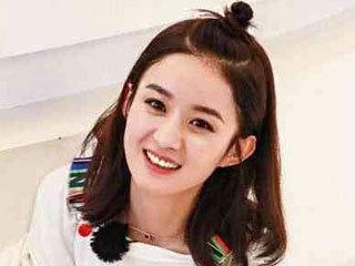 赵丽颖和杨幂新剧要同一天上映,观众支持率出现了一边倒的现象?