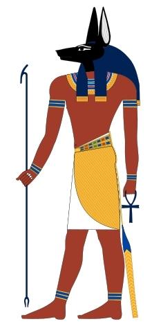 守望先锋地图资料汇总:阿努比斯神殿