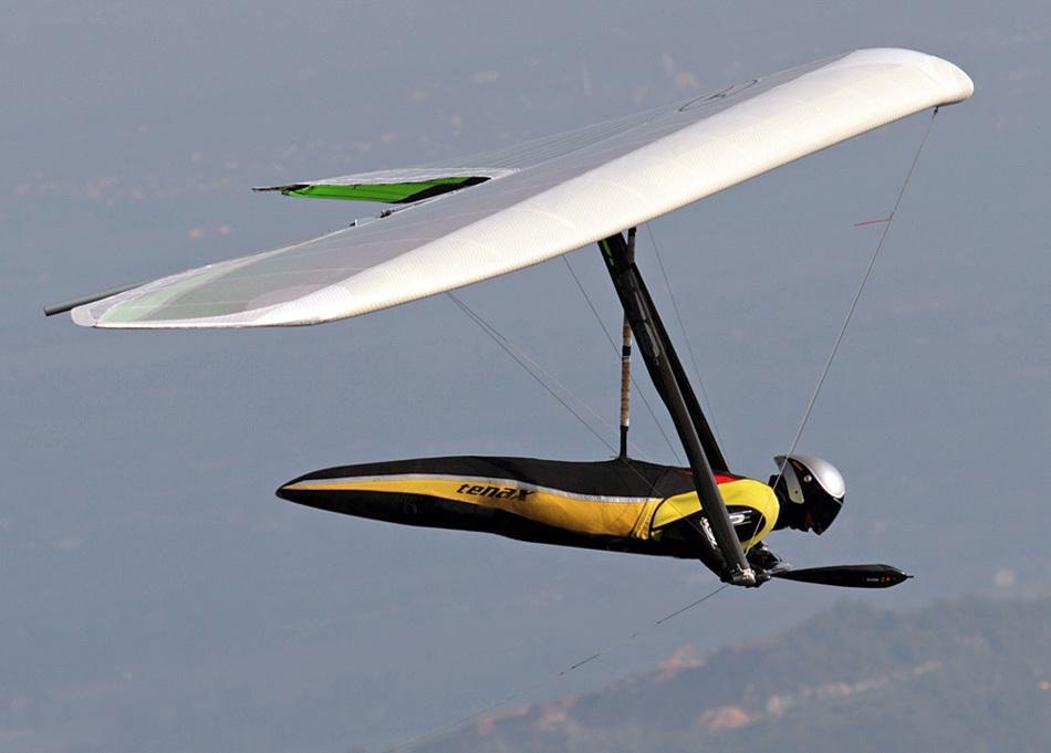 最新三角翼 动力三角翼图纸 动力三角翼制作