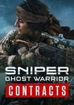 《狙击手:幽灵战士 契约》IGN 7.3分:开局慢 但工具丰富