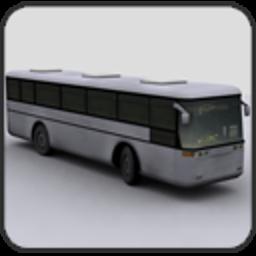 3D巴士停车破解版下载