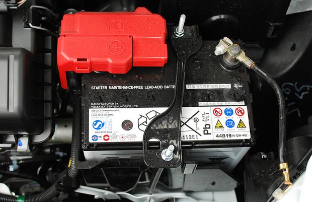 长春市哪里有卖广州本田锋范1.5的蓄电池