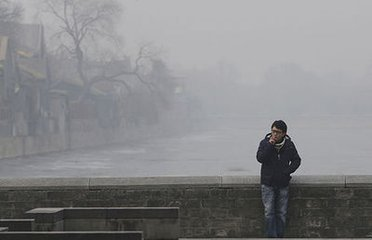 雾霾防护常识11.jpg