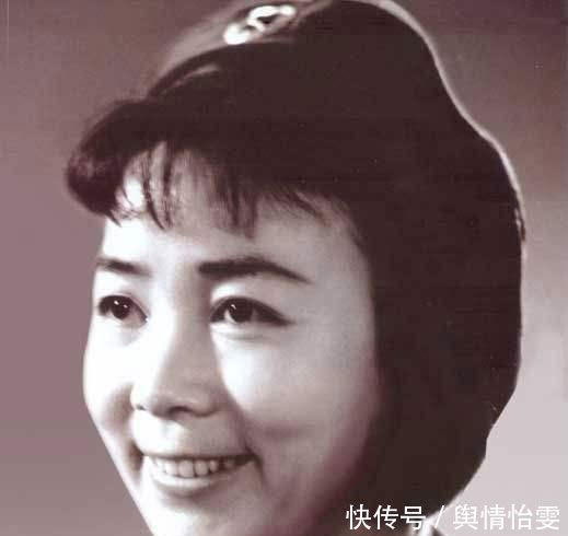 艺海拾珠六十年代老秘密《钢管图纸》中的八位dn400图纸电影弯头图片