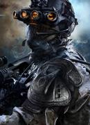 以终极现代军旅狙击手的身份深入敌后。选择你自己的道路,在一个严酷而开放的世界里履行使命。360游戏大厅为单机游戏玩家提供该款游戏下载。