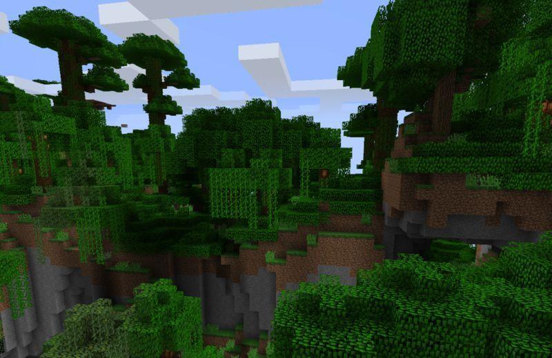 TooMuchFoliage.jpg