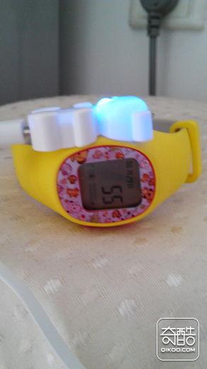360儿童卫士2】试用报告——这是一块来自未来的手表