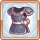 Icon equipment 102311.png