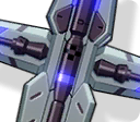 破甲弹发射台-头像.png