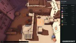 这MOD让你在《Dota2》里玩《CS:GO》 网友:起源2来了