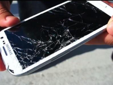苹果手机4 4s 5专业维修点
