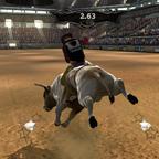 骑牛PBR
