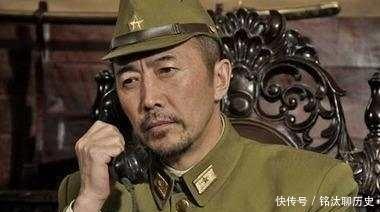 同是投降漫画投降,苏联几乎没人禁止,为啥日本狐狸后宫士兵图片