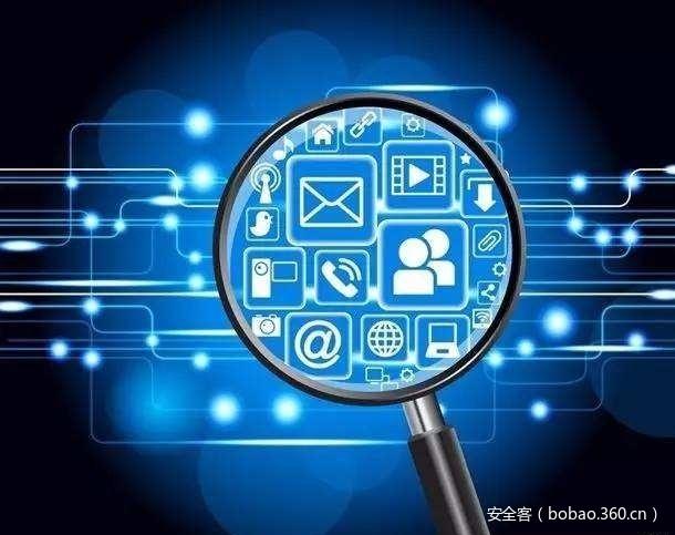 【技术分享】利用DNS AAAA记录和IPv6地址传输后门