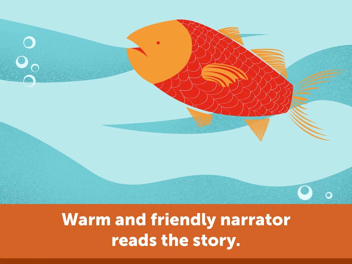 动物:绘本为孩子们的故事故事幼儿涂鸦的