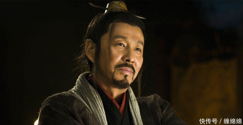 <b>李自成与刘邦朱元璋出身相似,都是草根阶层,为何没能建立王朝?</b>