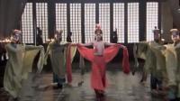 杨幂版王昭君跳的这段舞, 大概很多人都没有看过吧