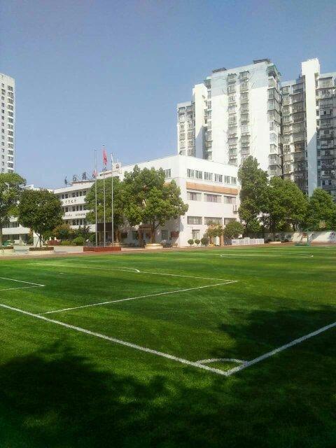 人造草坪足球场造价是多少_360问答