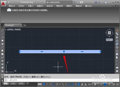 在cad中直线和曲线闭合_360问答2013cad光顺弧形图片