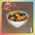 精致油焖茄子x1.png