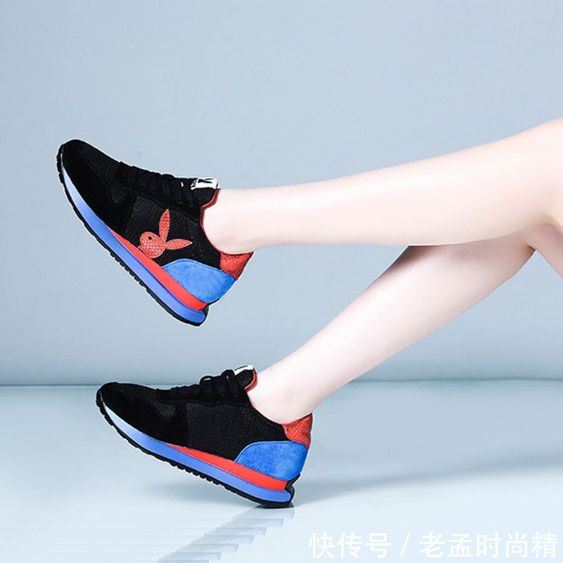 <b>别穿高跟鞋去旅游了,推荐这几款今年流行的舒适平底鞋</b>
