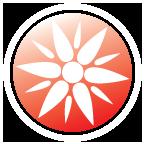 Poltys CA RCS 4.0.3