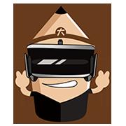 大铅笔VR.png
