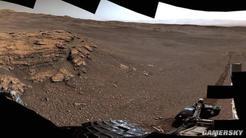 不要过于乐观:人类或许永远都无法殖民火星