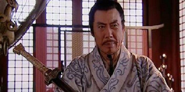 西汉七国之乱的真正起因是啥?是削藩,还是为了一盘棋?