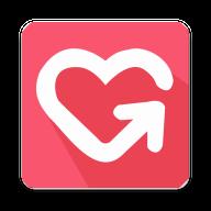 彩娜芯美 v1.3.7 安卓版