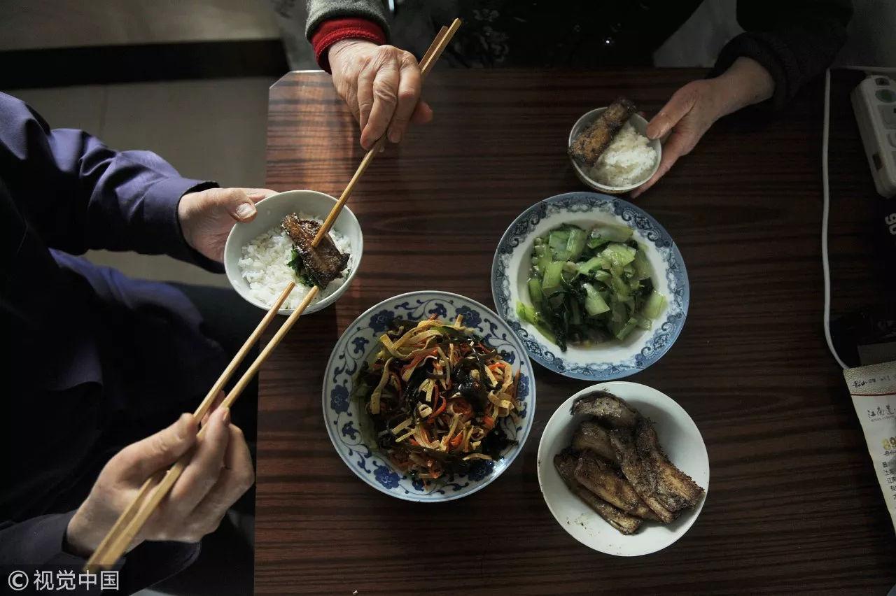 全球胃癌一半在中国 这4种人离胃癌最近