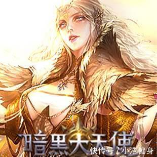 《暗黑大天使公益服》是一款以西方魔幻故事为题材的RPG网络游戏