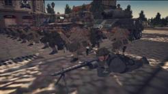 【战争之人】生化二战第二季 第三期