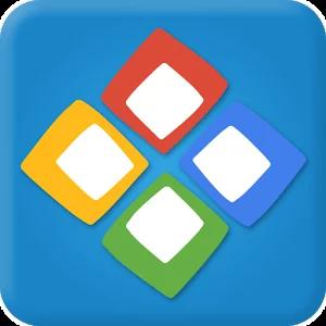 纠错举报 classic icon pack 无法下载 无法安装启动 版本太旧需要