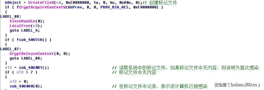 http://p4.qhimg.com/t014c81ec6a1f40fccc.png