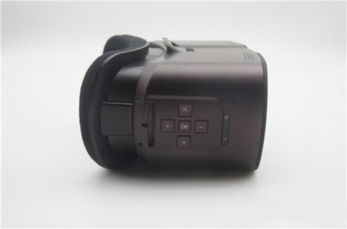 博思尼VR X75.jpg