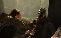 纯黑《最后生还者2》第三期 最高难度迅猛式攻略解说