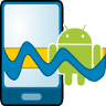 GW-Mobil for Android