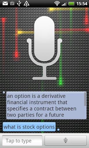 超级语音系统 Assistant